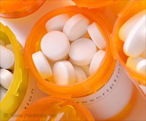 Guidelines for Dental Patients on Anticoagulants and Antiplatelet Drugs