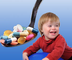 Antidepressants In Autism: A Big Question Mark
