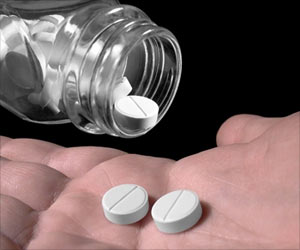 Can Aspirin be Prescribed for Prevention of Cancer?