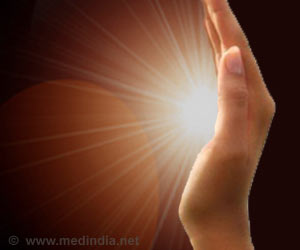 Synesthesia May Explain Healers Claims of Seeing People's 'Aura'