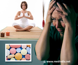 Management Options in Bipolar Disorder