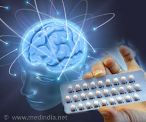 Birth Control Pills Can Prevent Alzheimer's