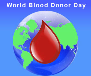 http://www.medindia.net/news/featured-news/blood-donor-day.jpg