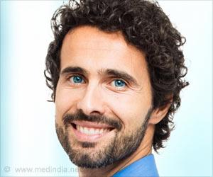 Genetic Mutation Responsible for Blue-eyes Identified