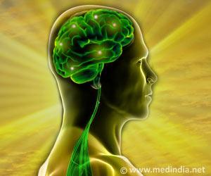 Boost Brain Power in Seven Easy Steps