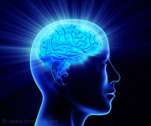 Scientists Map Healthy Elderly Brain