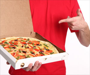 U.S. FDA Bans Chemicals Found in Pizza Boxes