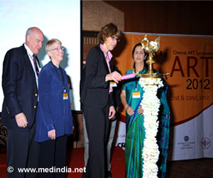 Towards Low Cost HIV/AIDS Treatment: Chennai ART Symposium 2012