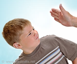 Child Abuse - A Rising Concern
