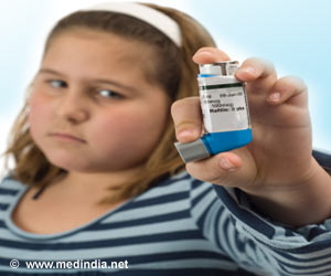 Relationship Between Asthma and Obesity