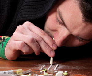 Resistance to Cocaine Addiction can be Transmitted from Fathers to Sons
