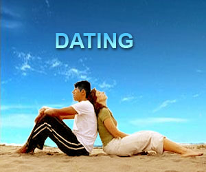 Tryst With Cupid: Dating Updates in the Cyber Age