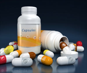 Dangerous Interaction: New Hepatitis C Drug Sofosbuvir and Old Arrhythmia Drug Amiodirone