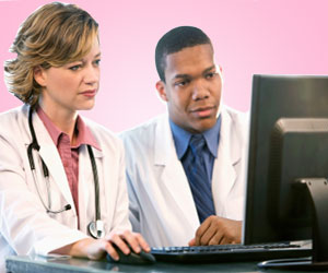 Impact of Electronic Health Record on Medical Malpractice Liability