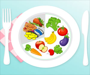 Small Changes to Your Diet Could Bring Substantial Health and Environmental Benefits