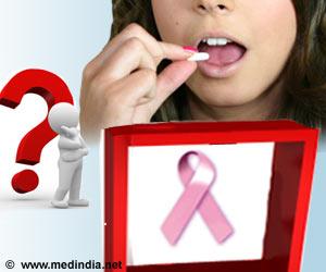 Do Estrogens Reduce Breast Cancer Risk?