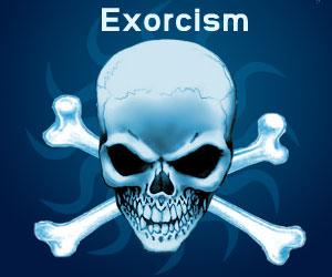 Teen death after exorcism yahoo — 2
