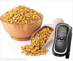 How to Use Fenugreek Seeds to Treat Diabetes