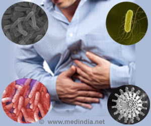 Major Foodborne Diseases of 2012