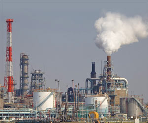 Fossil Fuels Affect Your Health and the Economy