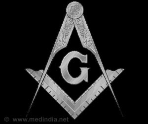 Freemasonry - A Secret Society or a Society With Secrets?