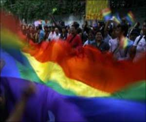 Black Day for Gay Community in India - 'Supreme Court Judgment Takes the Community Back by 100 Years' Says Activist