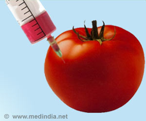 What's All the Fuss About GM Foods?