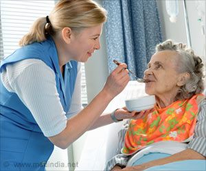 Community-based Primary Health Care for Older Adults