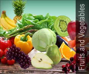 Fruits and Vegetable Intake Associated With Irregular Breakfast Habits and Snacking