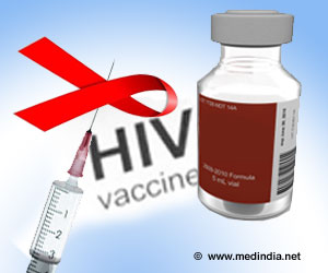 Possible Mechanisms to Explain the Efficacy of HIV Vaccine