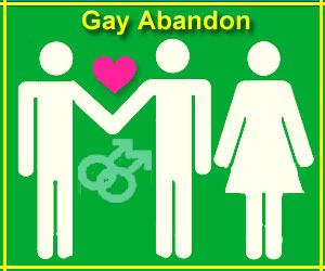 Genetics of 'Gay' Abandon