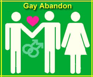 Genetics of �Gay� Abandon