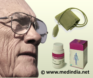 Early Antihypertensive Treatment in the Very Elderly Can Improve Their Quality of Life