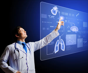 Envisioning Better Healthcare in India for the Future Through Collective Innovations