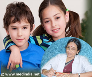 Wellness of Siblings With Developmentally Challenged Kin