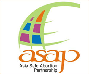 Expert Answers Questions on Safe Abortion in India