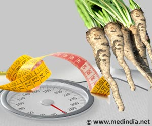 Partial Meal Replacement Improves Micronutrient Intake During Dieting