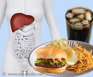 Junk Foods and Hepatitis C
