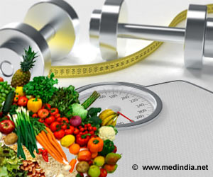 Ten-Week Lifestyle Changing Program Reduces Indicators for Metabolic Syndrome in Overweight Adults