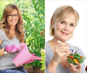 Cancer Prevention: Expert Tips to Reduce Your Risk