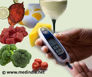 Type 1 Diabetes Well Regulated Through Long Term Low-Carb Diet Plan