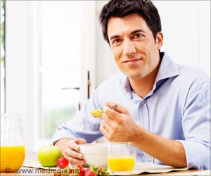 कोविड़-19: सामाजिक अलगाव के समय स्वस्थावर्धक भोजन करिये और स्वस्थ रहिये!