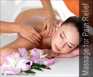 Enhance Performance With Massage and Moderate Exercises
