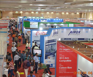 Doctors, Hospital Owners Learn a Thing or Two About Managing Medicine at Medicall 2015