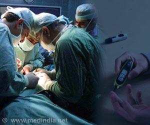 CABG Vs. PCI in Diabetic Patients Undergoing Multivessel Revascularization