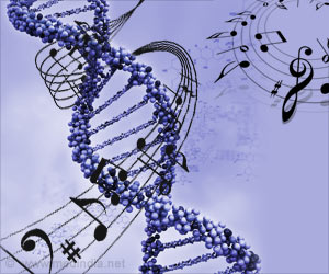 Williams Syndrome Based Study Identifies Gene Associated With Music