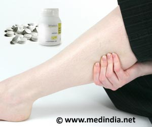 Statin-related Myopathy