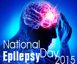 National Epilepsy Day 2015: Awareness Of Epilepsy Is Distant In India