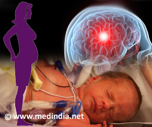 Insults in Mother�s Womb and During First Month After Birth Can Cause Long-Term Neurological Defects in Children