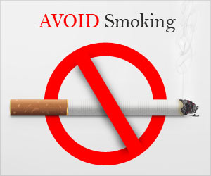 Is the Ban on Smoking in Public Places Working?